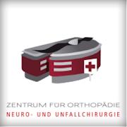 ZON Nürnberg