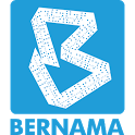 BERNAMA Mobile icon
