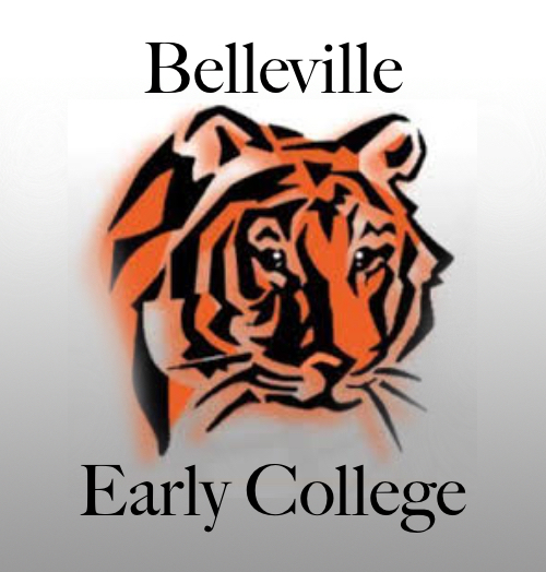 Early College Logo.jpg