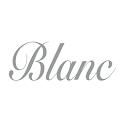 まつエクサロン Blanc 公式アプリ icon