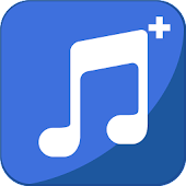 Music Player Plus - Paid