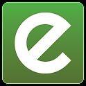 Electromaps icon