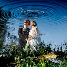 Wedding photographer Stefano Ferrier (stefanoferrier). Photo of 22.06.2017