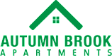 www.autumnbrook5555.com