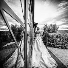 Wedding photographer Federica Mari (FedericaMari). Photo of 04.08.2016