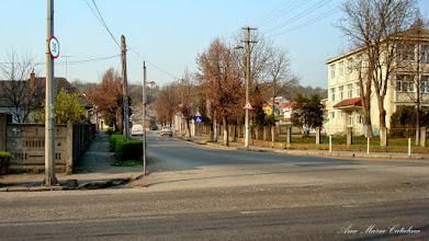 Photo: 2009.04.07