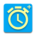Alarm Plus Millenium icon
