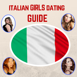 Stages of dating an italian girl