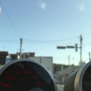 エブリイワゴン DA52Wのカスタム事例画像 弾丸ライナーさんの2020年05月06日21:13の投稿