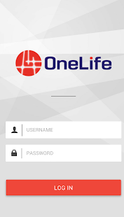 OneLife- screenshot thumbnail