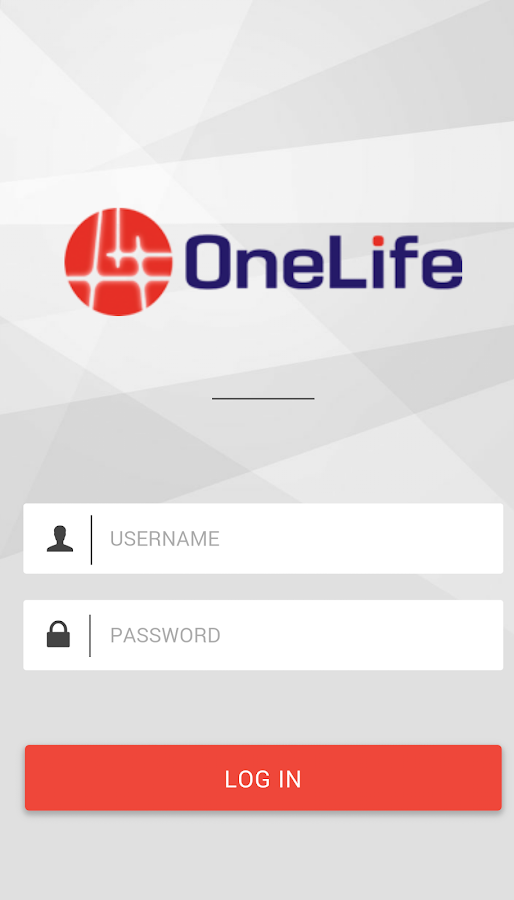 OneLife- screenshot