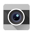 BlackBerry Camera icon