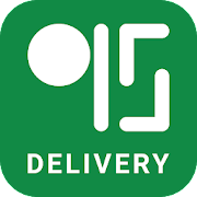 95shop Delivery