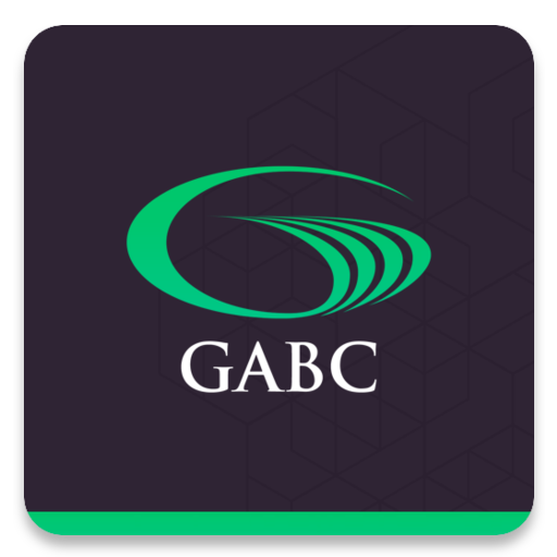 Green Acres Baptist Church App Android APK Download Free By Subsplash Inc