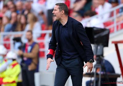 """Antwerp wil rug rechten tegen Club Brugge: """"Snap niet wat daar gebeurde"""" en """"De beste ploeg van België is ..."""""""