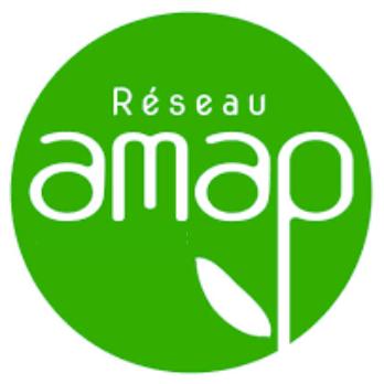 Réseaux Amap