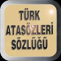 Yeni Atasözleri Sözlüğü 1000 lerce Atasözü icon
