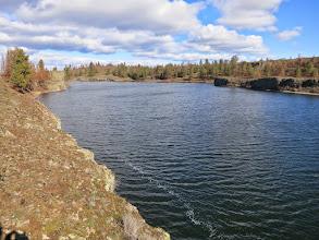 Photo: Fishtrap Lake Pictures 1