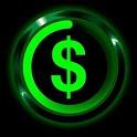 Money Miner — new money clicker for bitcoin miner icon