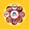 Mehindi App