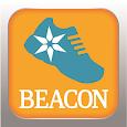 Beacon Health & Fitness