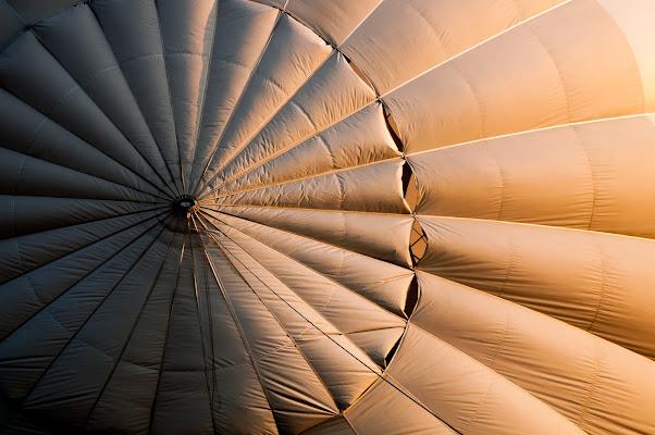 Sol Levante di Paolo Patella