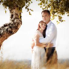 Wedding photographer Ivan Serebrennikov (ivan-s). Photo of 13.07.2017