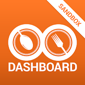 OOnu Dashboard HD Sandbox
