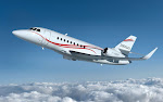 Cargo Charters Service in India