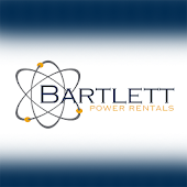 Bartlett Power and Automation