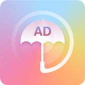 Ad Blocker for SayHi