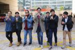 【反釋法遊行案】控方修改控罪 法庭押後下月19日裁決
