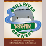 Still River Brewery Dockside Ale
