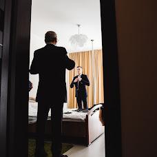 Wedding photographer Oleg Reznichenko (deusflow). Photo of 20.03.2018