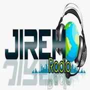 Jireh Radio Panamá