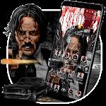 Killer John Theme Icon