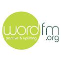 WordFM icon