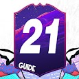 Guide for Drafts 21 Simulator icon