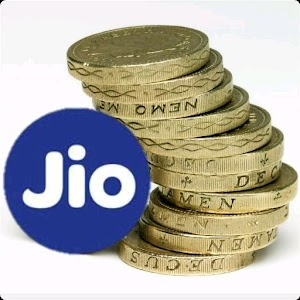 Image result for jio coin\