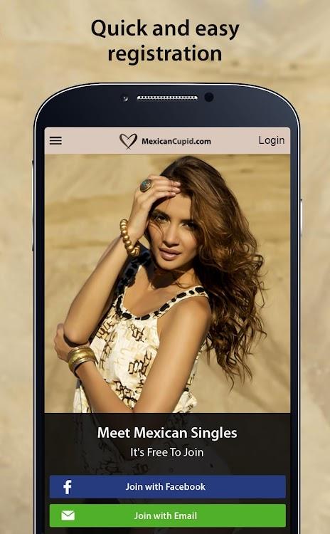 Gratis online dating sites Cupid