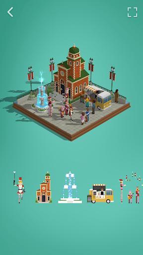 Puzzrama screenshot 7