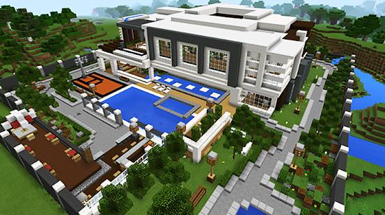 Minecraft on the App Store  itunesapplecom