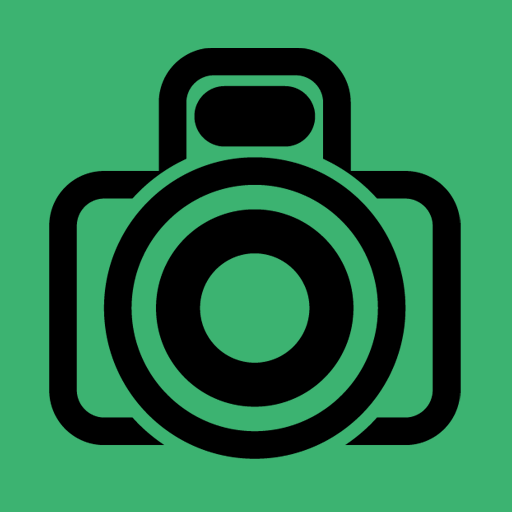 QuickPic Pro - Photo Manager & Gallery - Apps on Google Play
