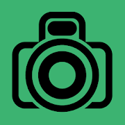 QuickPic Pro  Photo Manager amp Gallery