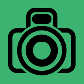 QuickPic Pro - Photo Manager & Gallery Icon