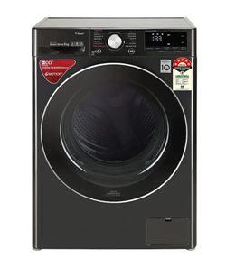 7xyQ6VPmnnEmtDDQKlrZpHWokxbDgTw FV0o1rtm22KNvMKqYVF gUhO7ViNrIQCiAVM PdHVSSJdE9t61HVQ3 Dpu CfhA6 IFB vs LG – Which is the Better Washing Machine Brand in India?