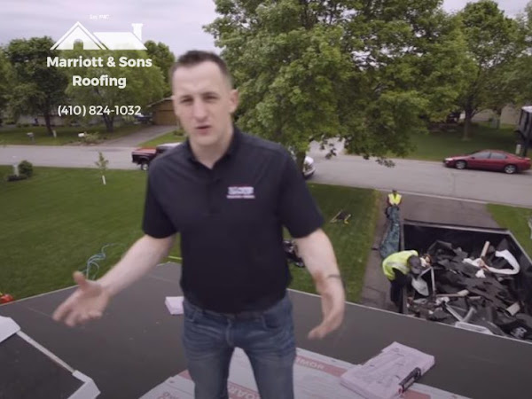 Torch Down Modified Bitumen Rubber Roofing Rolls