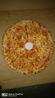 Da Pizza Corner photo 29