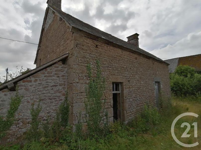 Vente maison 2 pièces 106.33 m² à Le Housseau-Brétignolles (53110), 34 500 €