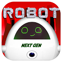 Next Gen : Robot Adventure APK